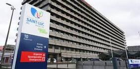 Wolu1200 : Enquête sur le décès de la petite Eda, 3 ans, aux cliniques Saint-Luc