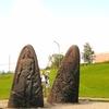 Canada 2009 Gapsé (20) [Résolution de l\'écran] copie.jpg