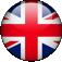 anglflag