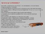 Le Cami - N°52