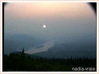 Yhkon-et-Alaska-0debut-288_0001_GF.jpg
