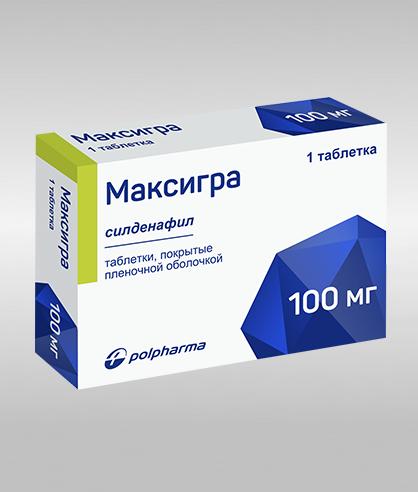 Препараты для мужской потенции при сахарном диабете и сердечнососудистых заболеваниях