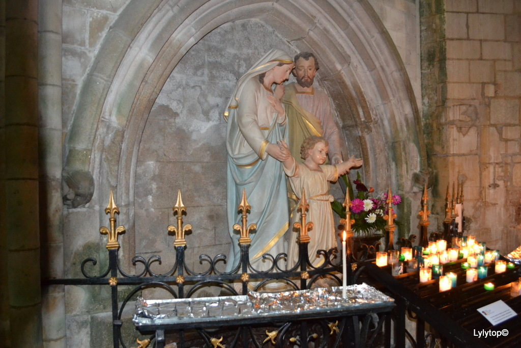 Saint Pol de Léon