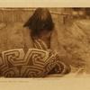 52Havachach Weaving (Maricopa