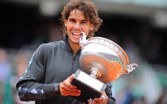 f_06-11-Nadal-Rafael-01