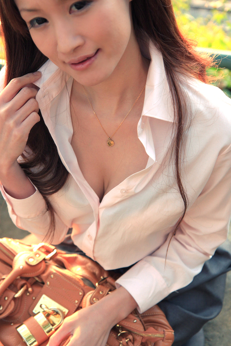 Models Collection : ( [アイドルBBマニアックス] -  2010/03  Saori Sakihara/咲原さおり )