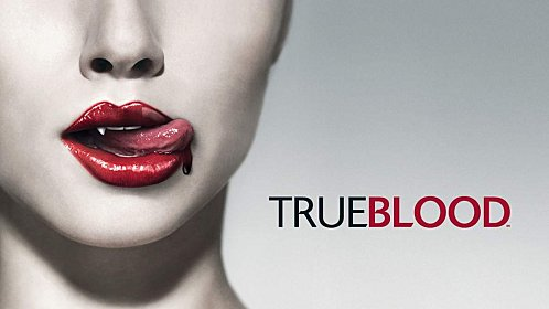 true-blood-1366x768-wallpaper-541.jpg