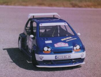 Maxi Twingo 009.jpg