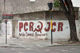 400px-Partido-comunista-revolucionario mural argentina