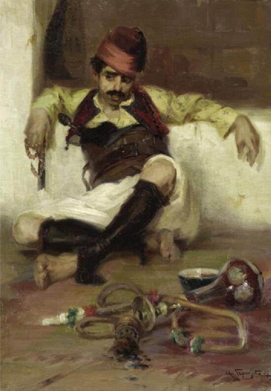 Apostolos-Gheralis--sevdalis-1917-jpg