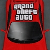 sticker_gta_cyril