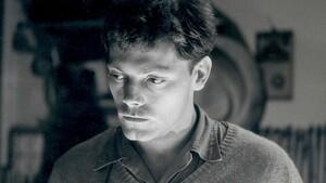➤ L'acteur Patrick Dewaere, écorché par une enfance bafouée....