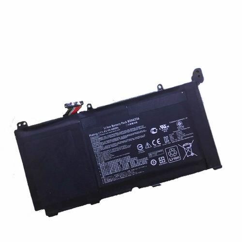 ASUS B31N1336 Batterij