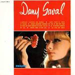 Bon anniversaire : Dany Saval
