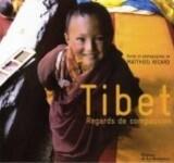 tibet mr
