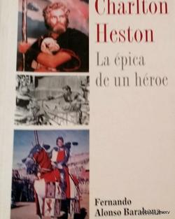 CHARLTON HESTON ET SES FANS