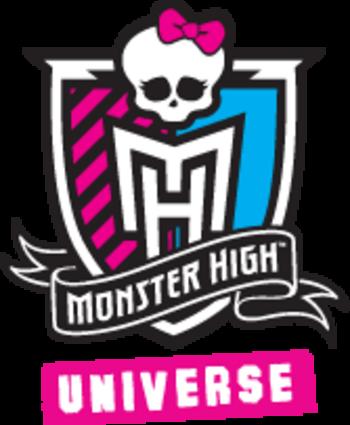 m.h univers