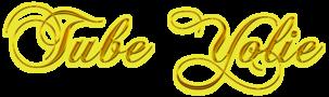 Quelques Créations avec tubes de Yolie par Jopel
