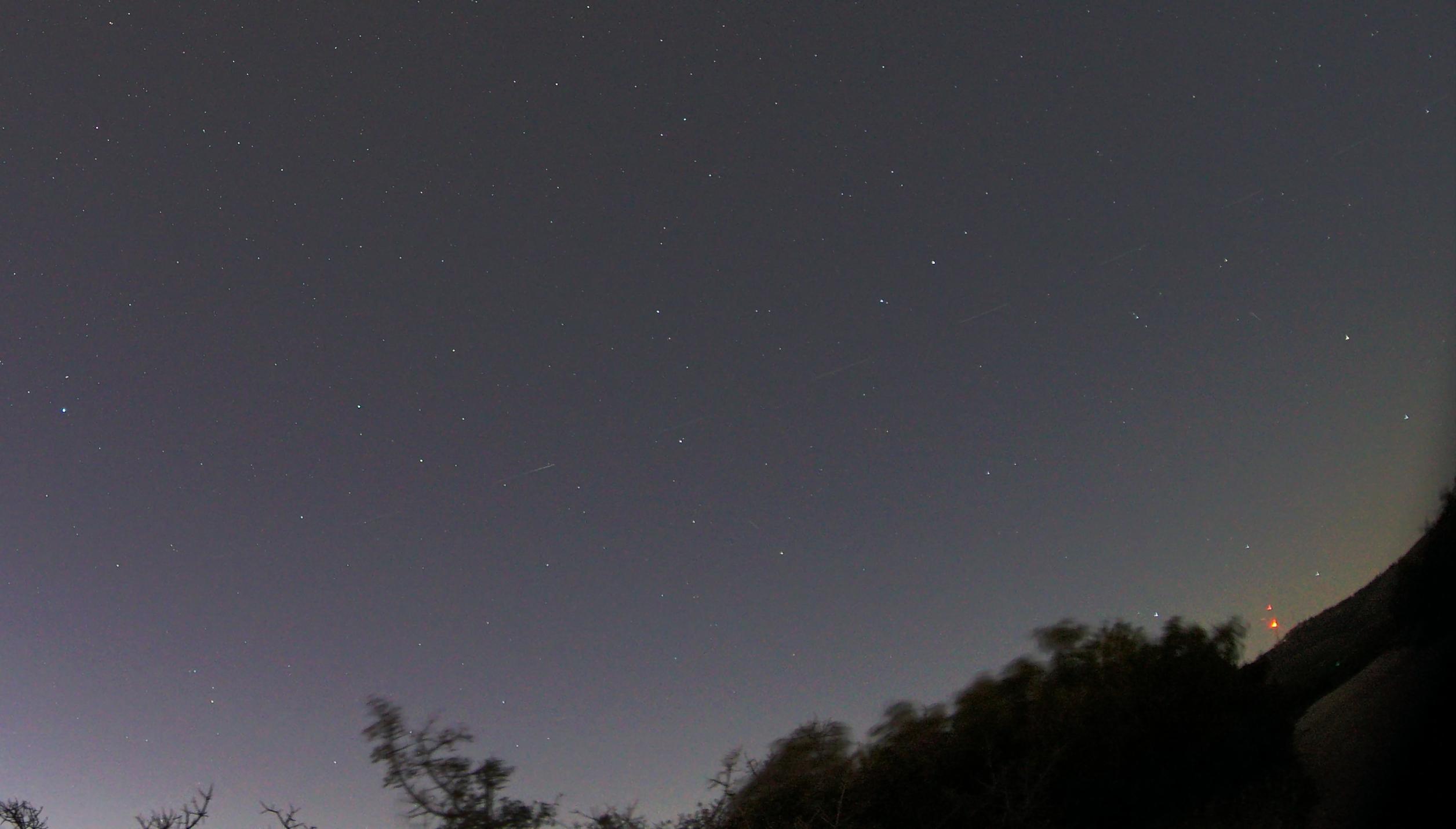 Starlink-27-12-2019-zoom.jpg