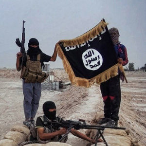 Le plan d'Obama pour attaquer la Syrie, sous couvert de la lutte contre l'EIIL