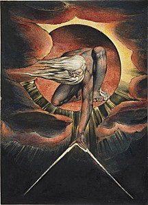 william-blake-copie-1