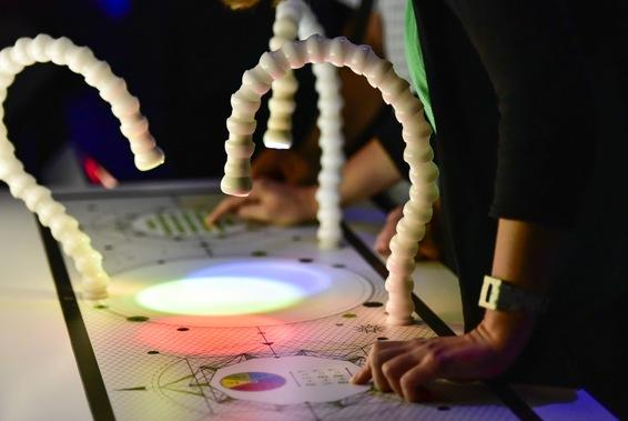 """Résultat de recherche d'images pour """"luminopolis escape game"""""""
