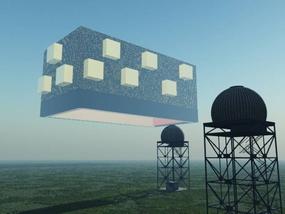 iidc radar2