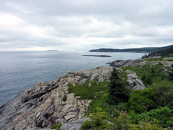 Acadia-NP-vue-de-Great-Head-Trail-2.jpg