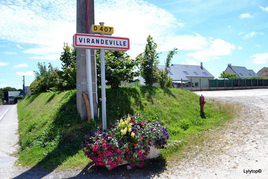 Virandeville
