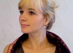 Née un 4 Mai , Marion Fayolle, créatrice d'illustrations et de BD