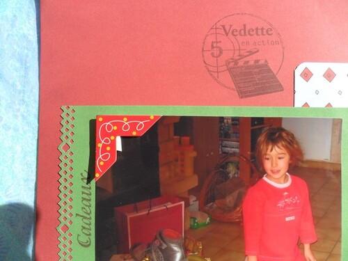 *** NP : Noël 2011 ***