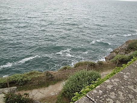 La-Plaine-Sur-Mer-4848.JPG