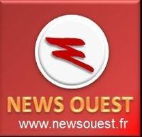 LOGO_NEWSOUEST_V2