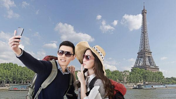 Tourisme,