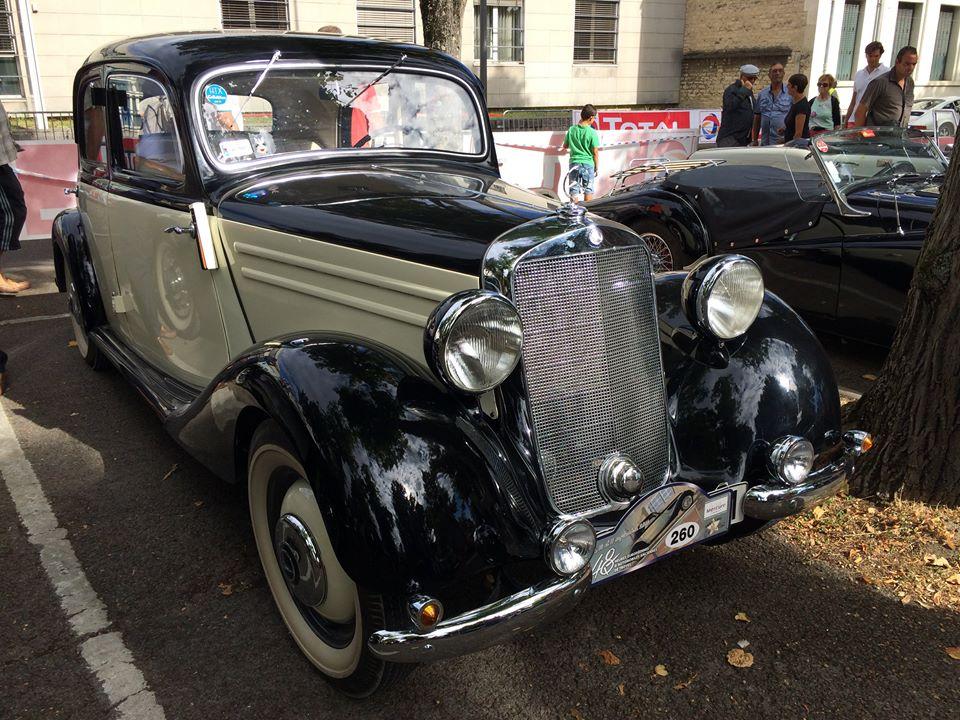 48  HEURES  AUTOMOBILES  ANCIENNES  DE  TROYES  2016  (2)