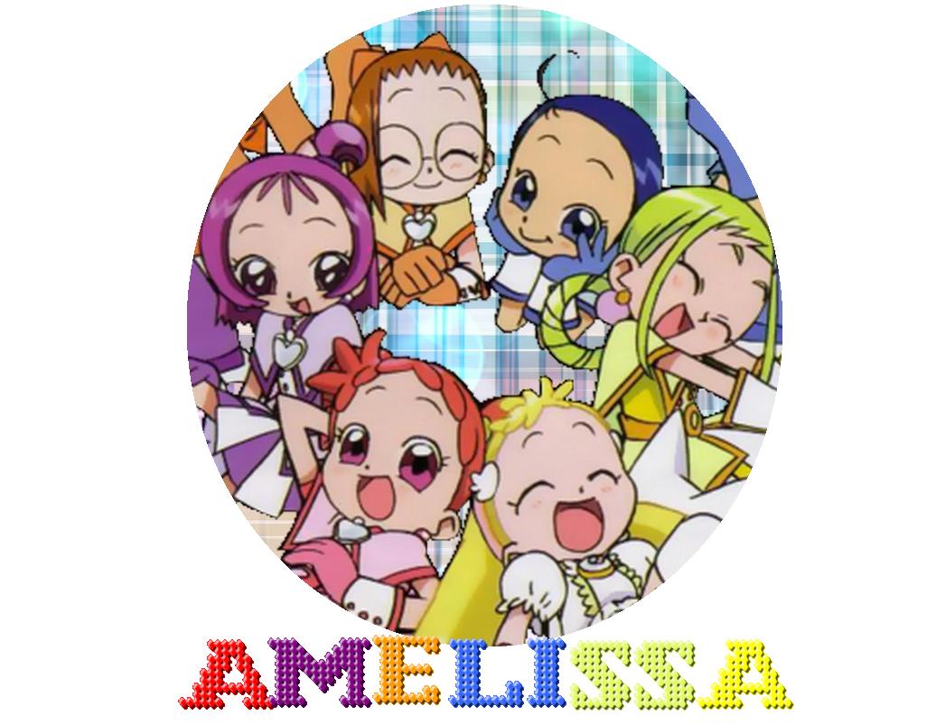 Amelissa