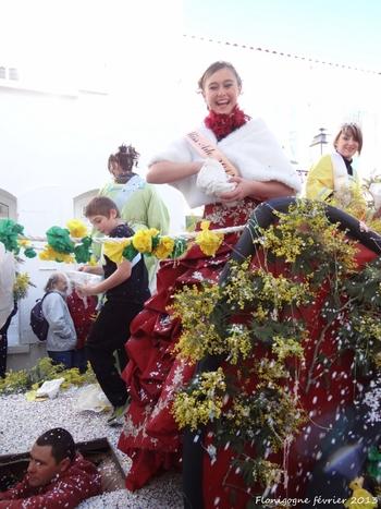 Saint-Trojan Mimosa 2013 246