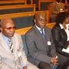 Emmanuel Ngono, JF Tchibinda K