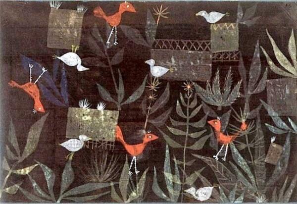Garden-birds-Paul-Klee.jpg