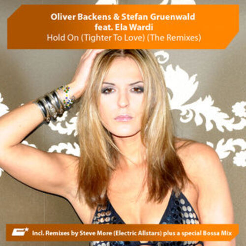 GRUENWALD, Stefan & D-CHILL - On the Beach. Mysticage. Feat. Katy Blue (Chillout)