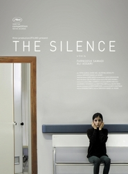 Affiche El Silenzio