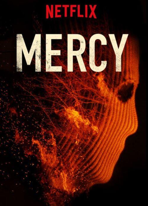 "Bonsoir a l'honneur : "" Mercy """