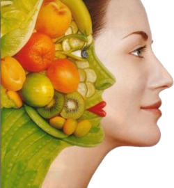 Epigénétique, Nous sommes ce que nous mangeons !