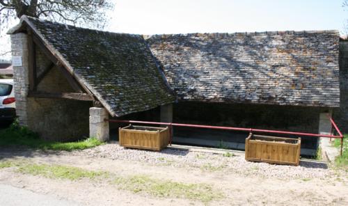 Calvados - Eraines