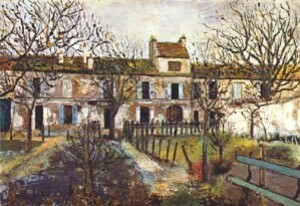 the-garden-at-montmagny.jpg