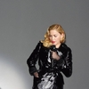 Madonna @ the #SecretProjectRevolution NYC Premiere - 2013 09 24 (2)