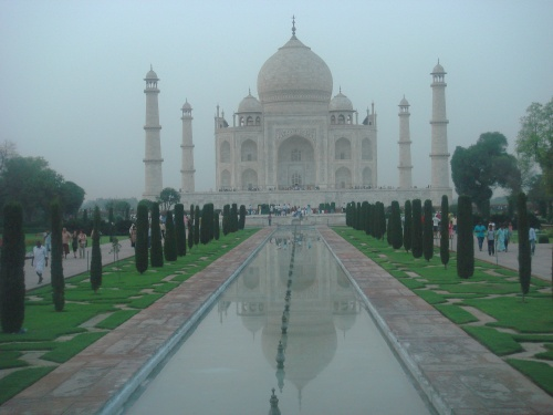 "Voyage en Inde ""Eclat hindouiste"" épisode n°2"