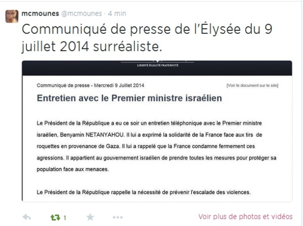 Hollande-et-israel-gaza.jpg