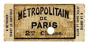 VISUEL-TICKET-1-ticket-de-carnet-2ème-classe-1903-