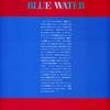 Alpha - 030 - The Secret of Blue Water